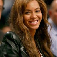 Beyonce- Foto: Getty Images