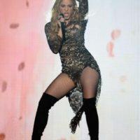 Shakira- Foto:Getty Images