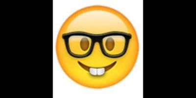 En total se anexaron 150 nuevos emojis Foto:Vía emojipedia.org