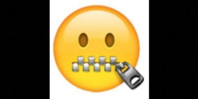 Esto luego que iPhone y su sistema operativo iOS 9.1 implementaran algunos nuevos dibujos. Foto:Vía emojipedia.org