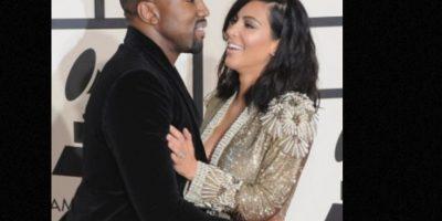 """Gurú de la moda Tim Gunn no rebaja de """"vulgares"""" a todas las Kardashian"""
