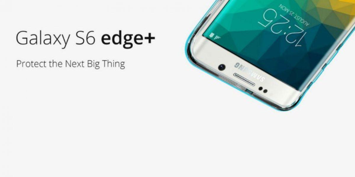Atención: Detectan 11 errores graves en el Samsung Galaxy S6 Edge