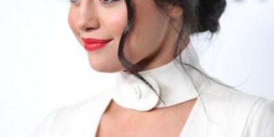 FOTOS: Selena Gómez mostró su lado más cautivador con su último escote