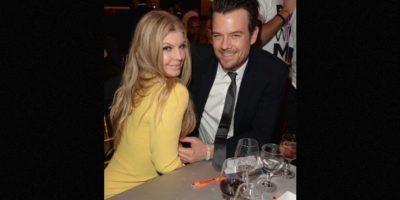 En la actualidad está casada con Josh Duhamel y tienen un hijo juntos. Foto:Getty Images