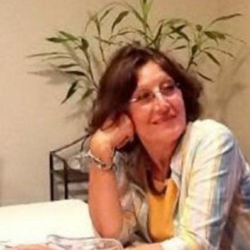 5. Recientemente se dio a conocer una receta capaz de curar la resaca. Foto:Nawalcooking.blogspot.com