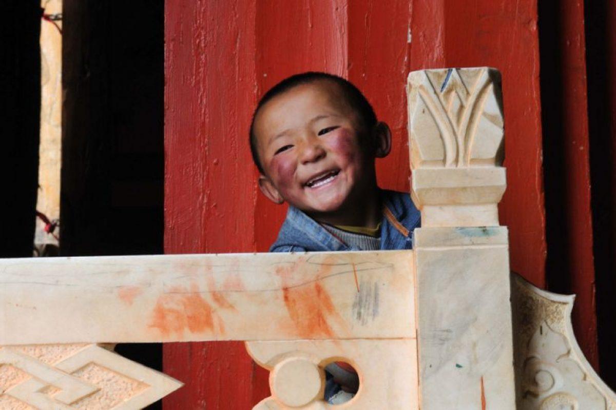 Si tienen la paciencia para obtener una visa, pueden visitar ciudades como Hong Kong y Macao. Foto:Vía flickr.com