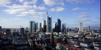 7. Alemania ofrece desde la capital cosmopolita y peculiar de Berlín, hasta el más refinado y sofisticado de Múnich. Foto:Vía flickr.com