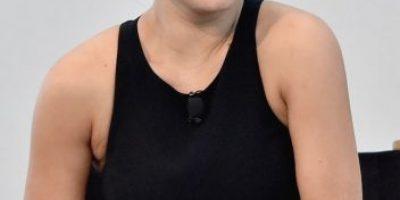 Fotos: El bochornoso incidente de Jessica Simpson con sus tacones
