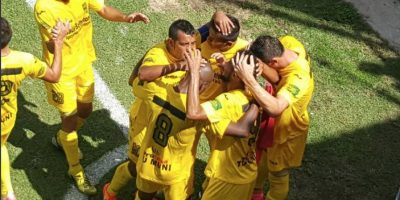 Municipal sufre su peor derrota en el Apertura y desata el coraje de su afición
