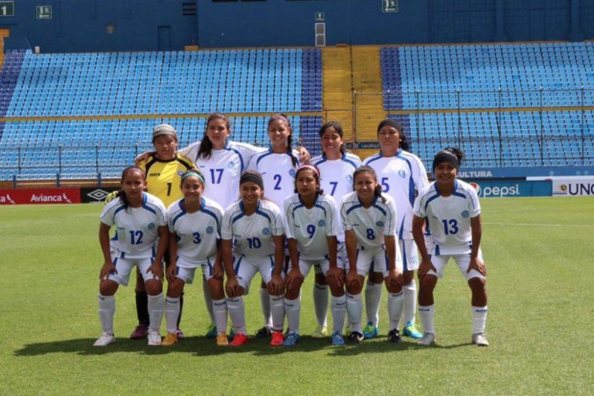 Foto:Fedefut Guate