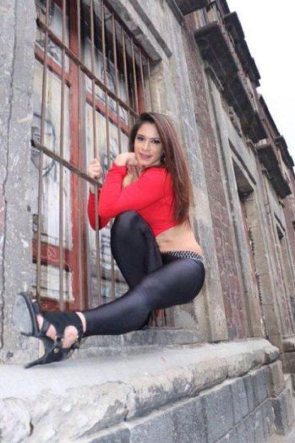 Foto:instagram.com/ssdarkange
