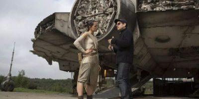 Foto:Star Wars / Disney