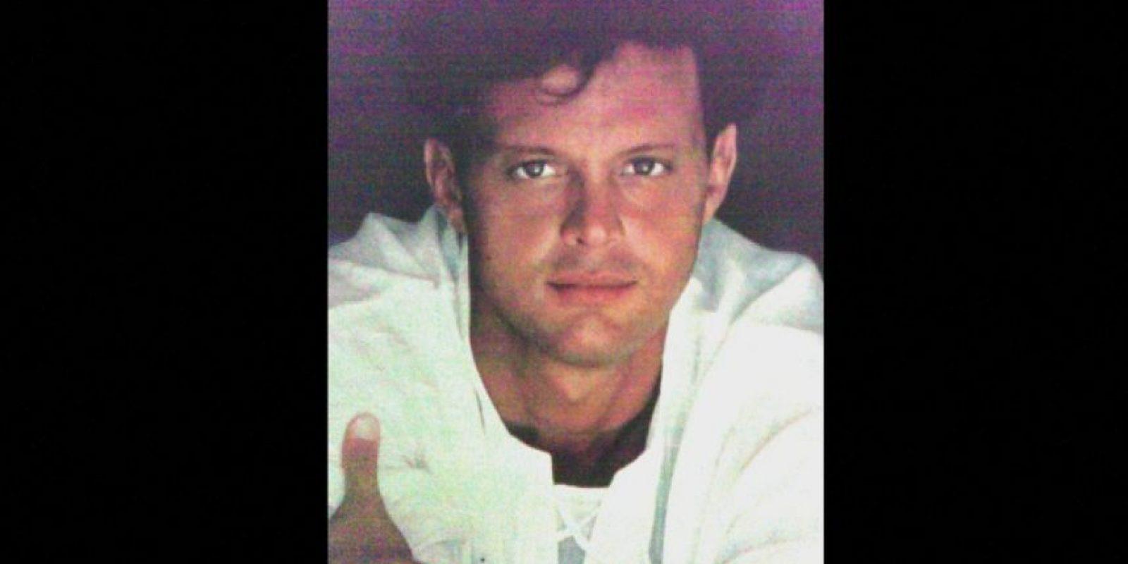 """En 1990, su álbum """"20 años"""" vendió más de 600 mil copias en una semana. Foto:Coveralia"""