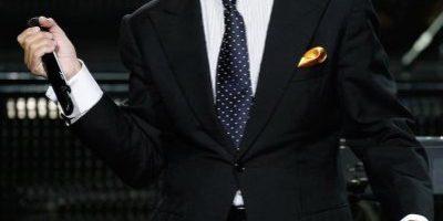 Fotos: Luis Miguel y otros 6 famosos que podrían quedarse sordos