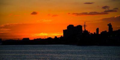 País: República Dominicana / Categoría: Alma de la Ciudad Foto:Misael Rincon