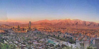 País: Chile / Categoría: Secretos de la Ciudad Foto:Gerardo Jose Yaguas