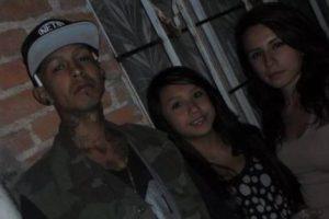 """Dejó todo """"listo"""" para su muerte. Foto:Vía facebook.com/besepianoswoan"""