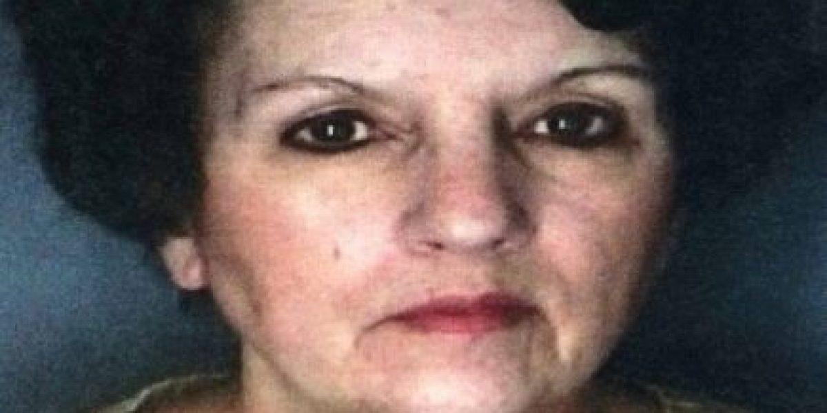 Encarcelada por mantener el cadáver de su madre durante un año