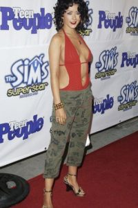 2004 Foto:Getty Images