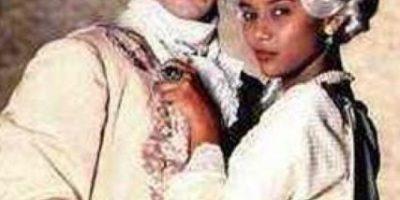 Fotos: 4 galanes de telenovela de los 90 cuya belleza quedó en el pasado
