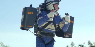 Foto:Vía jetpackaviation.com