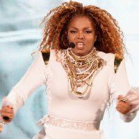 Ella no y ella arruinó su carrera. Foto:vía Getty Images