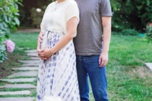 Están casados desde 2012. Foto:facebook.com/zuck