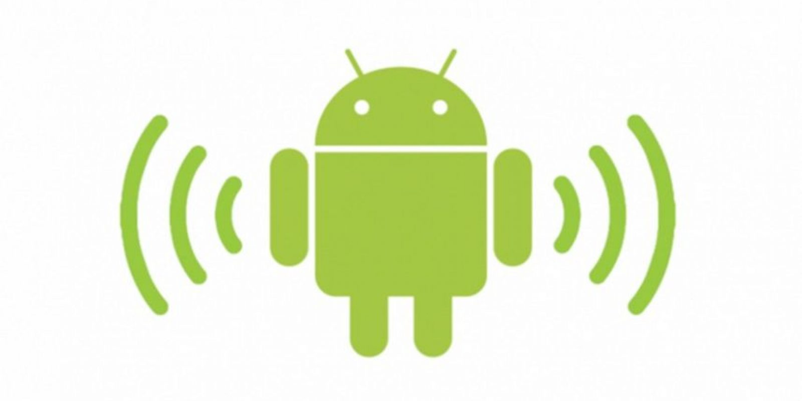 2- Activen el modo avión si no usarán el smartphone durante mucho tiempo. Foto:vía Pinterest.com