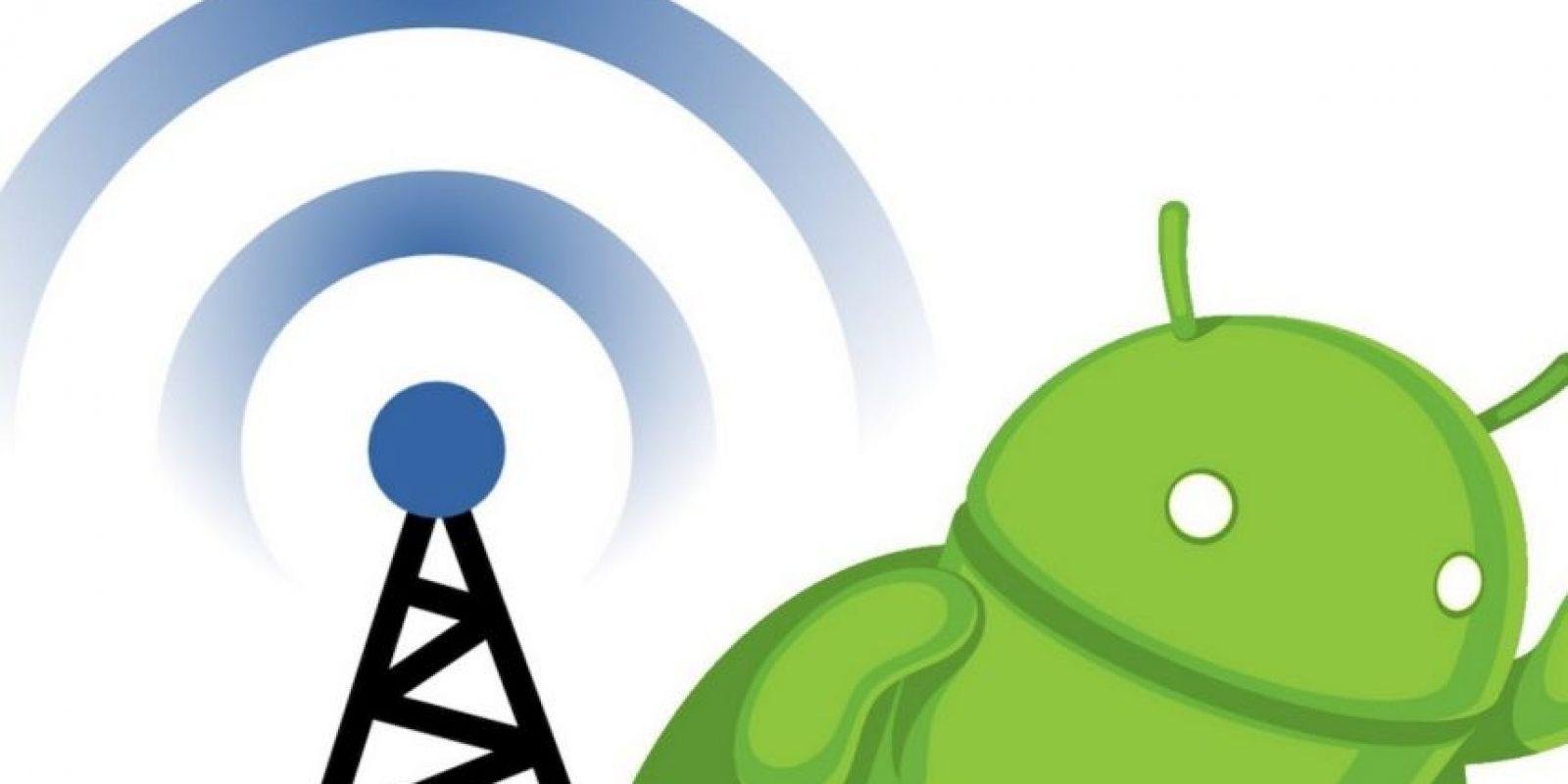 5- Cierren las aplicaciones; no las dejen en segundo plano. Foto:vía Pinterest.com