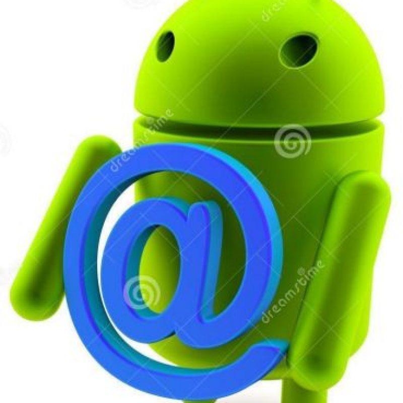 8- Es preferible que escuchen la música que ya está almacenada en su celular, no vía streaming. Foto:vía Pinterest.com