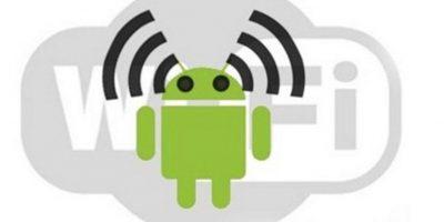 6- Si comparten videos, háganlos desde una conexión Wi-Fi. Foto:vía Pinterest.com