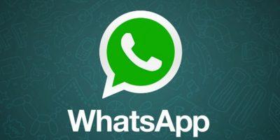 De esta forma pueden hacer copias de sus chats en WhatsApp