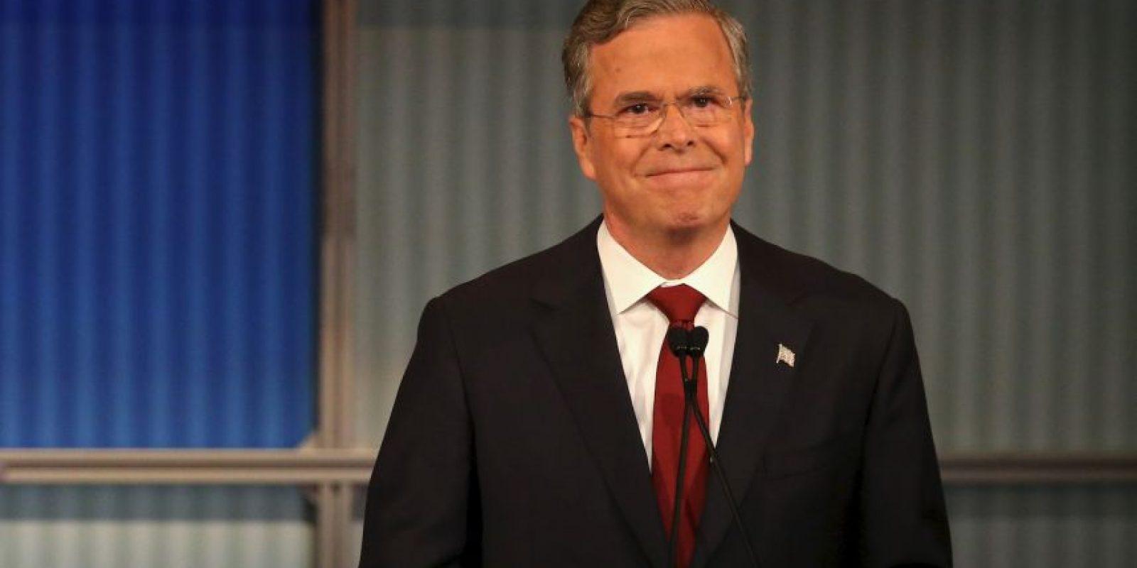 La cadena de televisión Fox estuvo a cargo de su transmisión. Foto:Getty Images