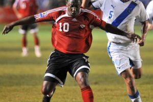 Con la cercanía del partido contra Trinidad y Tobago te compartimos esta trivia sobre la bicolor. Foto:Publinews