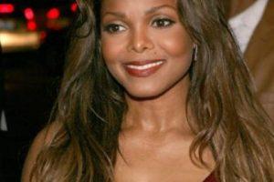 Para 2007 era la séptima mujer más rica en el negocio del entretenimiento Foto:vía Getty Images
