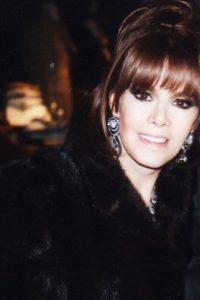 """Su última telenovela fue """"Esperanza del Corazón"""". Foto:vía Getty Images"""