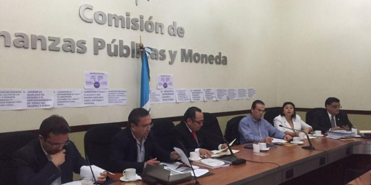 Comisión no acepta el retiro del equipo de FCN-Nación