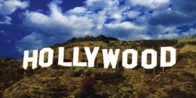 ¿Qué famoso galán de Hollywood fue diagnosticado con VIH?