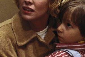 """Otra de sus grandes producciones fue la cinta """"My Family Treasure"""". Foto:IMDB"""