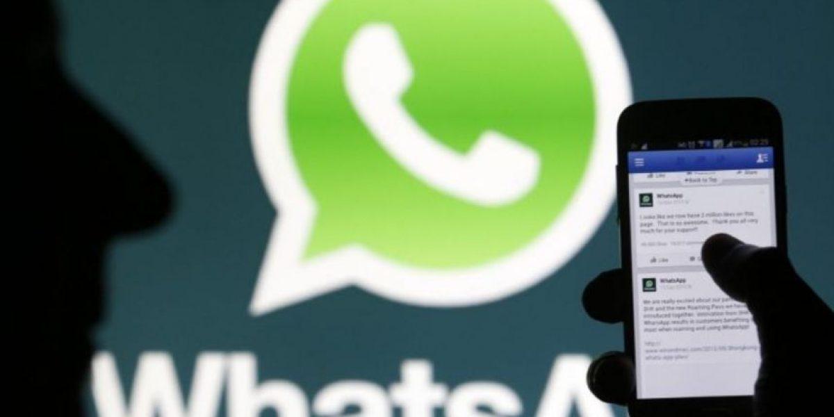 Así les pueden robar su cuenta de WhatsApp si tienen Telegram