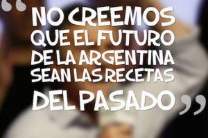 """Mauricio Macri, """"Cambiemos"""" Foto:QuotesCover"""