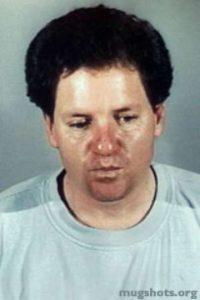 En 1985 estuvo detenido por tráfico de cocaína y en 2001 fue detenido por manejar en estado de ebriedad Foto:Mugshot.org