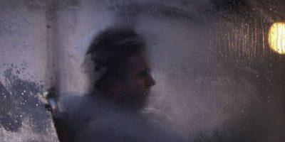 La evidencia científica avala que el soporte social y la conexión con otras personas, reduce la conducta suicida, permitiendo la integración social tanto a su familia, a su comunidad y con instituciones sociales. Foto:vía Tumblr