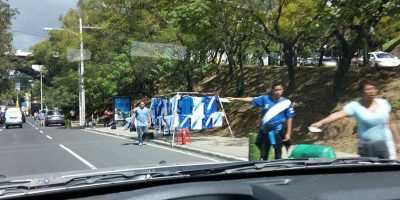 Usuarios denuncian altos precios en reventa de boletos Guatemala-Trinidad