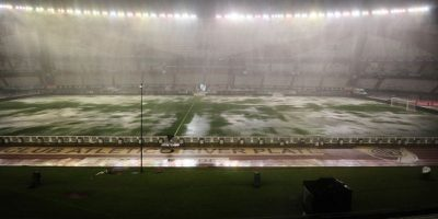 En vivo: Argentina vs. Brasil, en el Clásico de las Américas