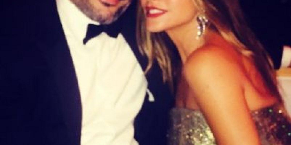 Sofía Vergara y Joe Manganiello: Conozcan las últimas revelaciones de la lujosa boda