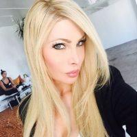 Foto:Instagram/cassandracass21