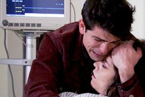 La tercera temporada llegó a los televidentes el pasado 21 de abril de 2015 Foto:Telemundo