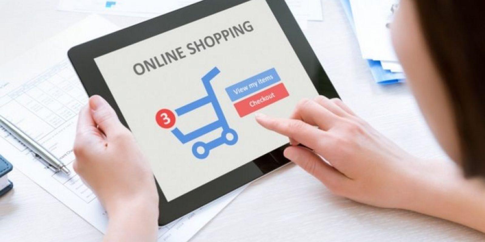 El 11 de noviembre –también Día del Soltero– significa el inicio de una jornada árdua de compras en línea en el mundo. Foto:Pixabay
