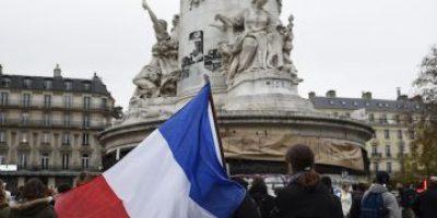 Ataques terroristas revelan dudas sobre seguridad interna de Francia